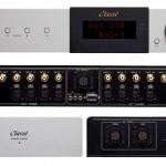 Classè Audio CP 65