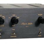 Classè Audio DR 5