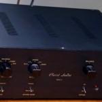Classè Audio DR 6