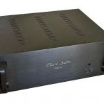 Classè Audio DR10-
