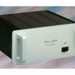 Classè Audio M 1000