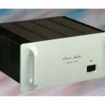 Classè Audio Twenty five power amplifier-