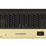 Conrad Johnson ET 2 Phono