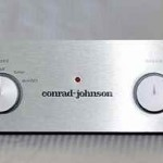 Conrad Johnson PF2L