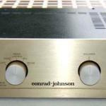 Conrad Johnson PV5