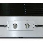 Convergent SL1 Legend Phono