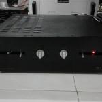 Convergent SL1 Signature MK II