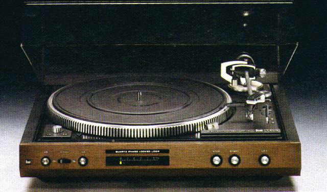Studio Icons Technics Sl120 furthermore Dual Cs 731q additionally View Image further 1264717 besides Victrolas And Other Music Players. on turntable vintage audio