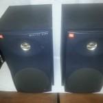 JBL 4206 Monitor