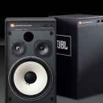 JBL 4312E Control monitor