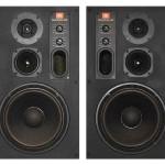 JBL 4410 Studio-Monitor