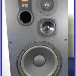 JBL 4410A Studio Monitor