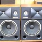 JBL 4425 mk2 studio monitor