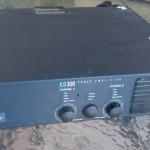 JBL ES 300