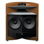 JBL Everest DD6600 EB 1