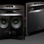 JBL everest DD65000