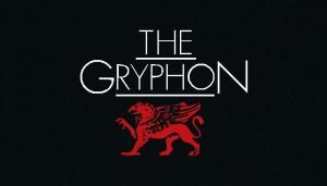 LOGO-GRYPHON