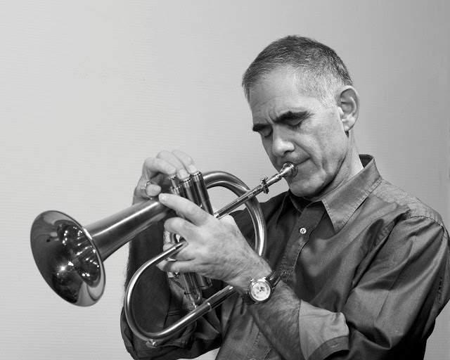 Mark Levinson 9
