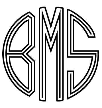Micro benz logo[1]