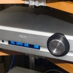Pass Lab -xp-20-