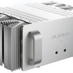 Plinius SA 103