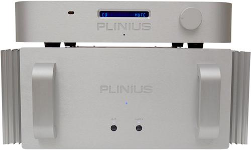Plinus SA 103 10