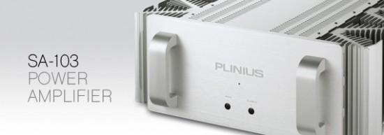 Plinus SA 103 14 apertura