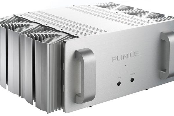 Plinus SA 103 4