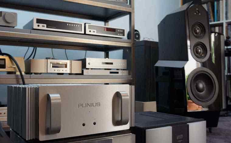 Plinus SA 103 5