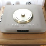 Zanden Audio indiv-m2500-