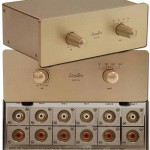 Zanden Audio indiv-m300-