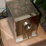 Zanden Audio indiv-m9500