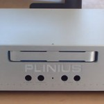 plinius cd101