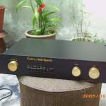 EAR 802