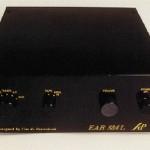 EAR 834L LINESTAGE