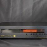 EAR CD Acute Valve
