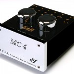 EAR MC4 Cartridge Transformer