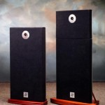 EAR Primary-Drive-Speakers