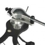 EAR Tonearm