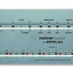 EMM Labs ADC8 MkIV