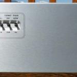 EMM Labs DAC 6e SE
