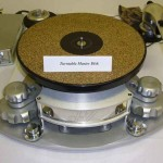 Ear Master Disk 7