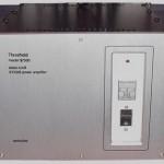 THRESHOLD s500