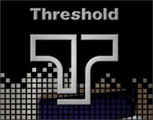 Threshold Logo 1