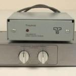 Threshold PCX-2