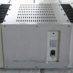 Threshold S500 Series 2
