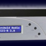 Threshold STASIS R 3.0