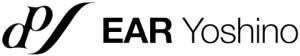ear logo 3