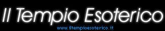 ILTEMPIO logo