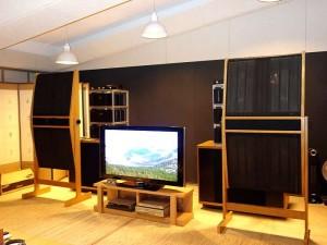 Mark Levinson HQD system 11
